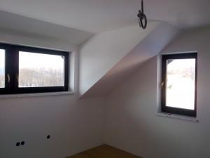 Pleskanje stanovanja